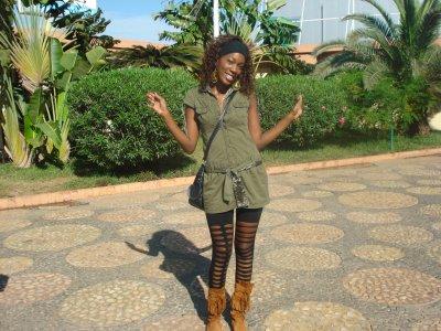voyage en angola-