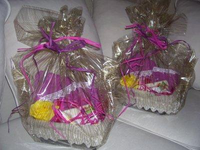 coffret cadeaux pour femme cr ations personnalis es. Black Bedroom Furniture Sets. Home Design Ideas