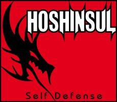 Stage arts martiaux self defense du 17/10/2015 de 14h/17h 10� pour les adh�rents /5� pour les ext�rieurs a partir de 14 ans,d�butants accept�s
