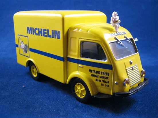 Michelin blog de bibcrazy56 for Garage renault privas