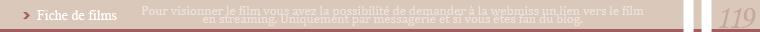 Babel de Alejandro Gonz�lez In�rritu avec Brad Pitt, Cate Blanchett, Gael Garc�a Bernal,