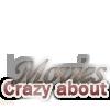 Photo de CrazyAbout-Movies