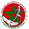 Kinesitherapie-du-sport