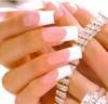 HoneyLya-Nails