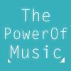 Photo de ThePowerOfMusic