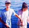 Bieber-J-Fiction