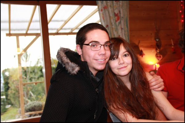 7 Janvier 2011