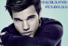 taylorlautner-pictures