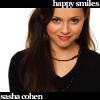 miss-sasha-cohen