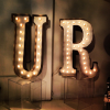Usher95230-Songs