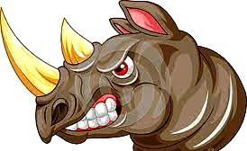 dissertation ionesco rhinocros Un document sur analyse : rhinocéros, eugène ionesco - histoire des arts -  brevet des collèges pour réviser  presentation du rhinoceros.
