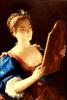 La Fille. Jean de La Fontaine. La caricature dans la fable.
