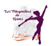 LesMagnoliasdeReims