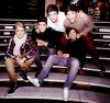 One-Direction-46
