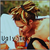 Tom-is-ugly