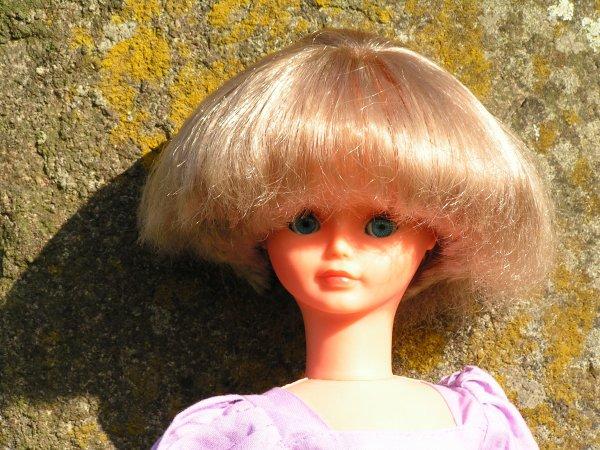 coupe de cheveux champignon ella grise blog