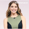 AshBenson