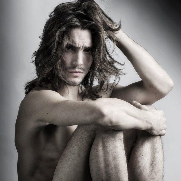 Jouer au mannequin sex show