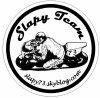 slapy73