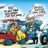 delvaux11