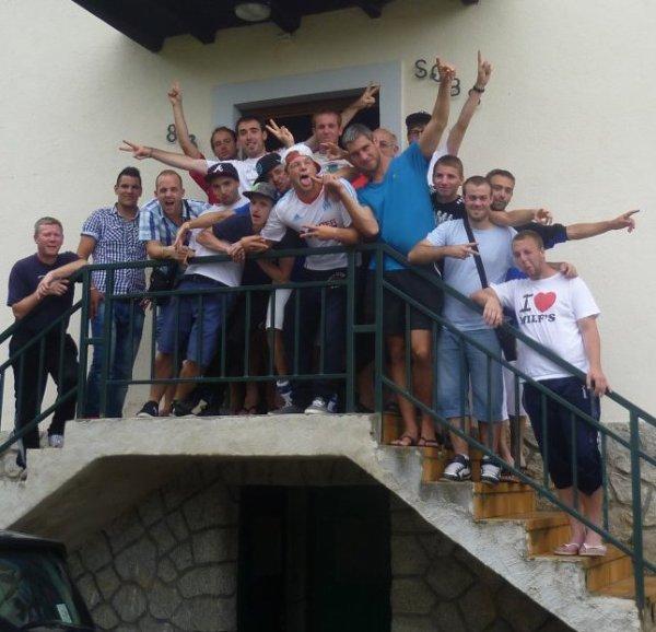 1er tour de coupe de france dingsheim griesheim esp b le blog de l 39 etoile sportive de - Coupe de france 1er tour ...