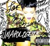 Rihanna No Love Allowed