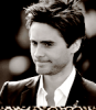 Jared-Leto-France