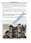 LA COTE 262 Montormel / Chambois (la suite du livre)