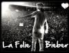 La-Folie-Bieber