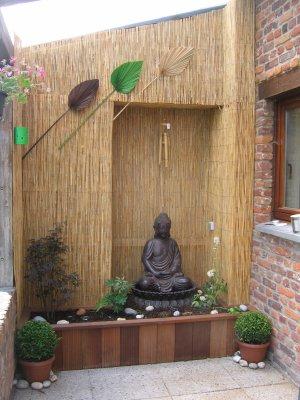 Blog de nostravaux page 19 blog de nostravaux - Amenager un coin zen dans le jardin ...
