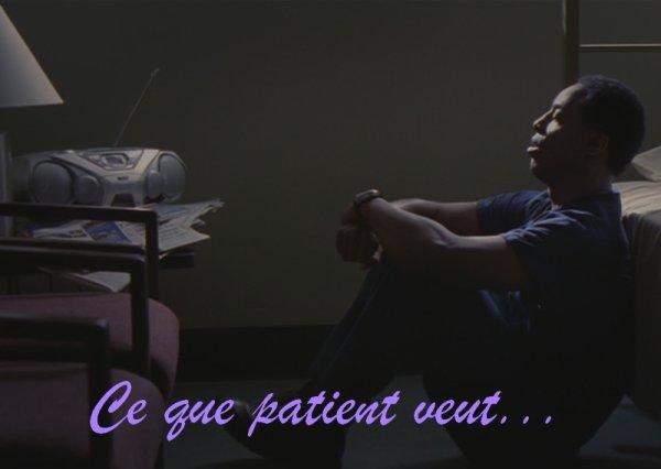 Saison 2 - Episode 23