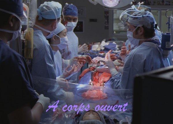 Saison 2 - Episode 24