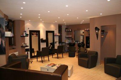 salon cocooning coiffures tribals coiffures hommes. Black Bedroom Furniture Sets. Home Design Ideas