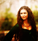 Photo de TheVampireDiariesfiic
