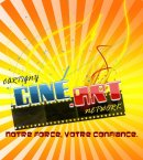 Photo de cartigny-cineart-network