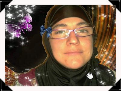 Bonjour tous musulmans(es)