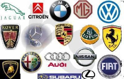 les marques de voitures photo logo marque voiture marques de voiture chinoise les. Black Bedroom Furniture Sets. Home Design Ideas