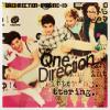 OneDirection-Imagine-1D