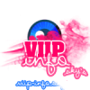 VIIIP-Info
