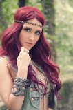 Pictures of dulcemaria-roberta