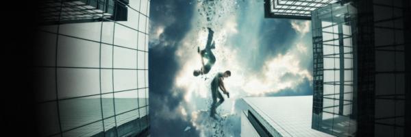 - Divergente 2 : l'insurrection - Date de sortie : 18 mars 2015. Avec Shailene Woodley, Theo James, Octavia Spencer