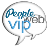 People-Web-VIP