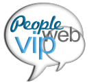 Photo de People-Web-VIP