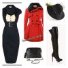 fashiongirl-mode