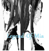 Legend-Of-Mia