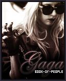 Photo de Book-Of-People