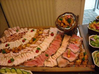 Blog de les buffets de steve les buffets de steve for Miroir pour buffet