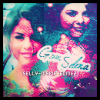 Selly-Marie-Gomez