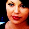 Grey's Anatomy - The Story