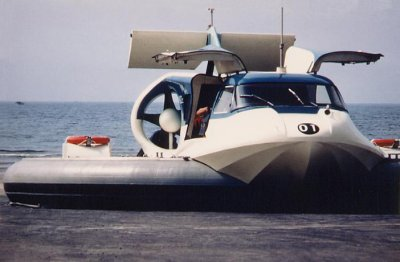 technologie la sedam soci t d 39 etude et de d veloppement des a roglisseurs marins blog. Black Bedroom Furniture Sets. Home Design Ideas